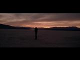 Avicii - Without You (Lyrics Video)