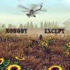 Nobody except us (мод на тему АТО (MoW 2:As Sq))
