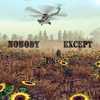 Nobody Except Us (MoW:As Sq/As Sq 2)