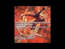 Phantasy Shodan UK Apache – Gimme Da Gal [Vocal Mix] (Simon Bassline Smith and Drumsound Remix)