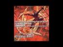Phantasy Shodan UK Apache – Gimme Da Gal [Dub Mix] (Simon Bassline Smith and Drumsound Remix)