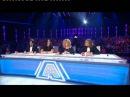 """Ярилов зной """"Кони привередливые"""". Выпуск 3 - Фактор А 2013"""
