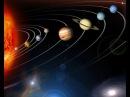 Как устроена Вселенная Адские планеты HD