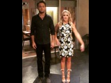 Instagram video by Emily Osment