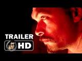 ПЛОХАЯ ПАРТИЯ | THE BAD BATCH Trailer #2 (2017) Jason Momoa, Keanu Reeves