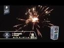 Фейерверк фонтан VH120 19 03 Бригантина Brigantine 1 25 х 18