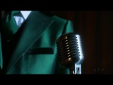 Gotham-Riddler-Real Slim Shady