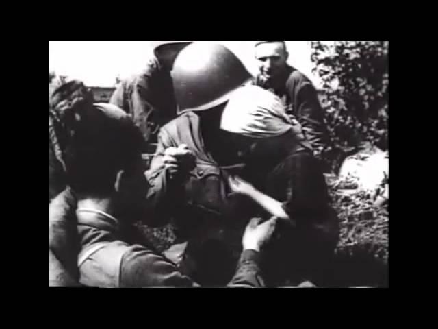 Тайное и Явное (Цели и деяния сионистов), фильм полностью [CCCP, 1973]