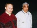 Дед Хасан...как жил и умер вор в законе Воры в законе, документальный фильм!