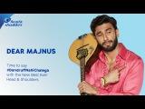 Ranveer Singh - The Majnu