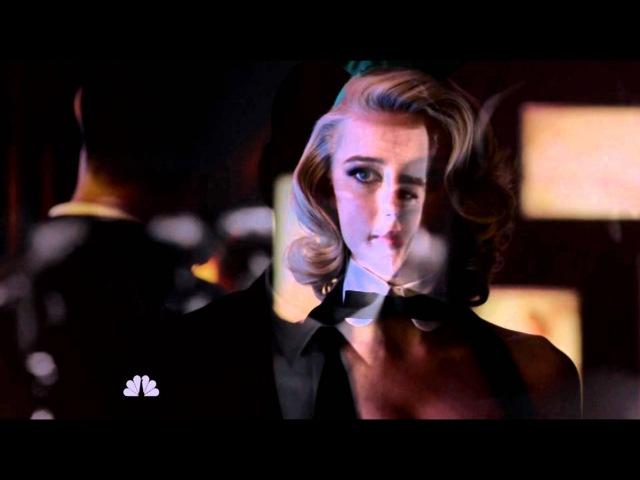 You're My Heaven (Nick Maureen; The Playboy Club)