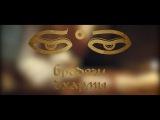 Бродяги дхармы (JMVideo)