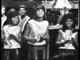Dixie Cups Iko Iko stereo