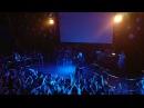 Концерт Jah Khalib Все что мы любим - секс, наркотики и секс Саратов 22.04.17
