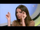 Омоложение без пластики Гимнастика для лица от Анастасии Бурдюг
