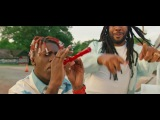 Big Baby D.R.A.M. - Broccoli feat. Lil Yachty (Official Music Video) #coub