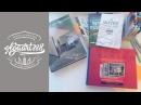 📖 6 книг для скетчеров и дизайнеров интерьера