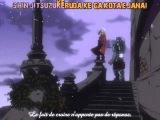 Fullmetal Alchemist END 2 (Yellow Generation - Tobira no Mukou e)