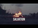 HD SALVATION (William Lhoest) Shlohmo feat. Jeremih -