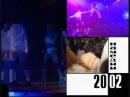 Намедни - 2002. t.A.T.u. на западе