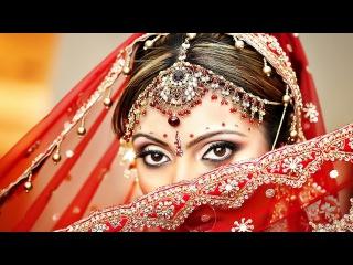 Богатство и бедность - Индийское кино