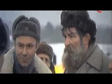 ВОЕННЫЙ ФИЛЬМ ПЛАМЯ ВОЙНЫ !!! Фильм о войне 1941-1945 гг.!!!