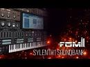 Fomil Sounds for Sylenth1 - FREE SOUNDBANK