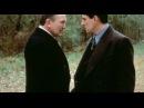 Перекресток Миллера / Miller's Crossing (1990) (Озвученный трейлер)