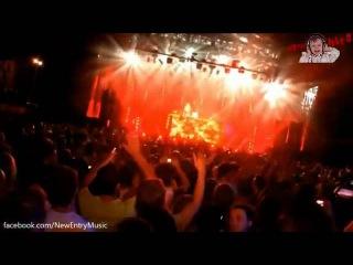 Tony Ray Feat. Gianna - Chica Loca (Tamir Assayag Remix)