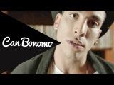 CAN BONOMO - Ba