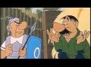 Asterix i Obelix - Gall Dubbing Pl