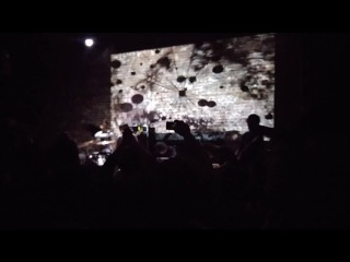 mouse on the keys - toccatina / killing in the name (11/11/16 @ The Hi-Hat)