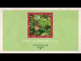 Grass Is Greener feat. Antonia Vai (Larse Remix)