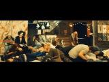 Дом Страхов Екатеринбург Нам 2 года [11.12.2016] Mannequin Challenge / Манекен Челлендж