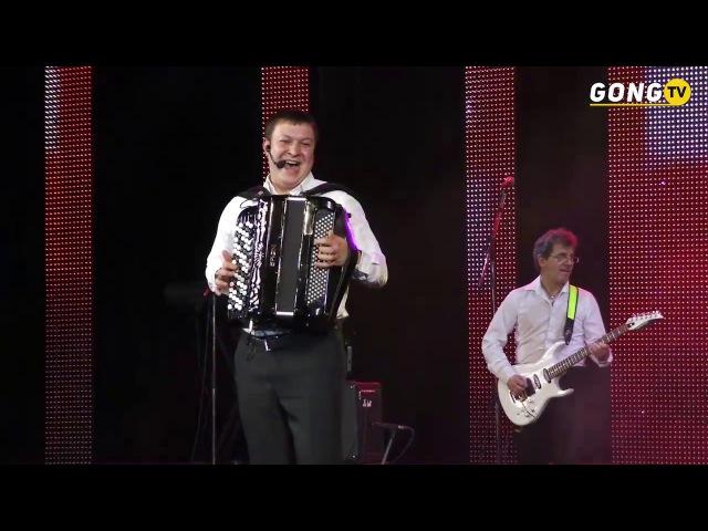 ИлГэрэй и Венер Салимов - Концерт (2 часть)