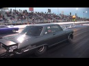 BIG TIRE BATTLE for $10,000 with STREET OUTLAWS