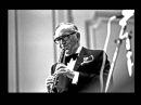 Benny Goodman Mozart