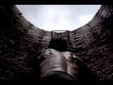 Отличный короткометражный фильм Парадокс