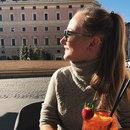 Мария Синицына фотография #35