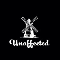 UNAFFECTED