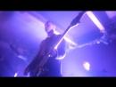 Ocean Jet – Beat Me LIVE in Rostov-on-Don 13.04.17