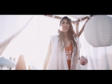Hande Yener - Deli Bile (Official Video)