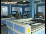 Factory JQ LASER