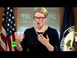 WikiLeaks раскрыл сговора компании Sony и Белого дома США