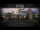 Булатная Сталь 2.0 Хорезм 66 Монгольские мятежники и новый Шах