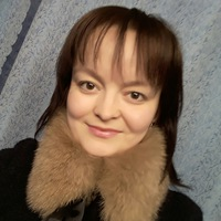 Аня Мингалева