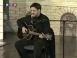 Юрий Шевчук, программа Университетские Встречи 2000 год(1)_cut(2)