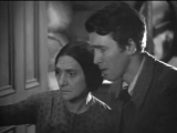 Of Human Hearts (1938) Walter Huston, James Stewart, Beulah Bondi