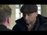 09.Shaman-3 (2016).HDTVRip.RG.Russkie.serialy..Files-x