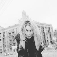 Анкета Мила Любенко